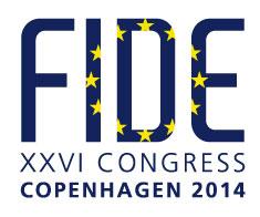 XXVI Convegno FIDE 2014